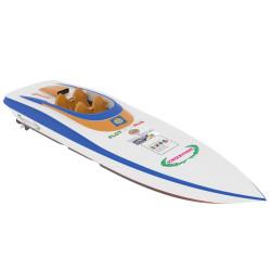 Power_marine_27R_flotta_italia_teaser